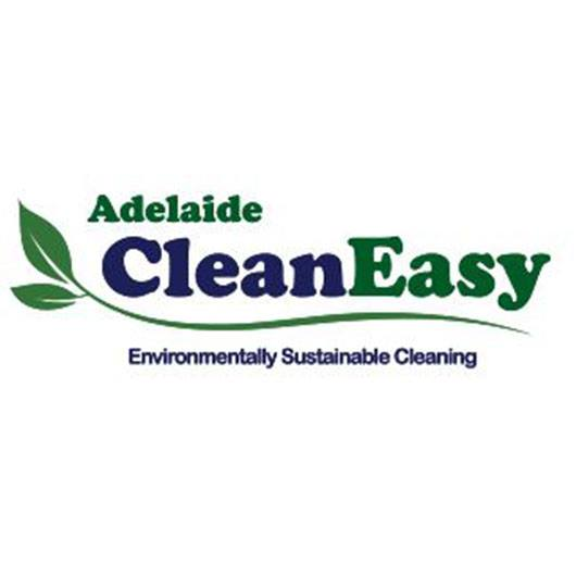 Best Upholstery Cleaning Services in Adelaide | free Classified | Free Advertising | free classified ads
