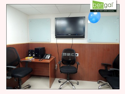 Looking for Office Interior Design in Kolkata? | free Classified | Free Advertising | free classified ads