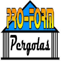 Professional Pergolas Contractor in Adelaide | free Classified | Free Advertising | free classified ads