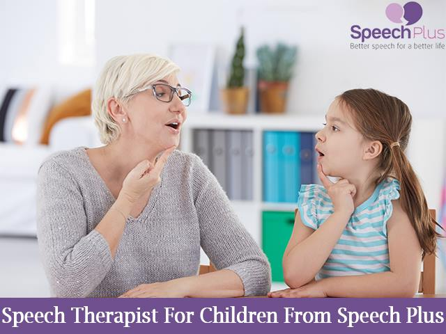 Are you looking for speech language pathology in Kolkata? | free Classified | Free Advertising | free classified ads