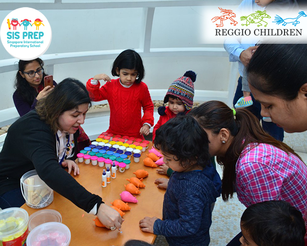 Play School in Gurgaon Near Me   free Classified   Free Advertising   free classified ads