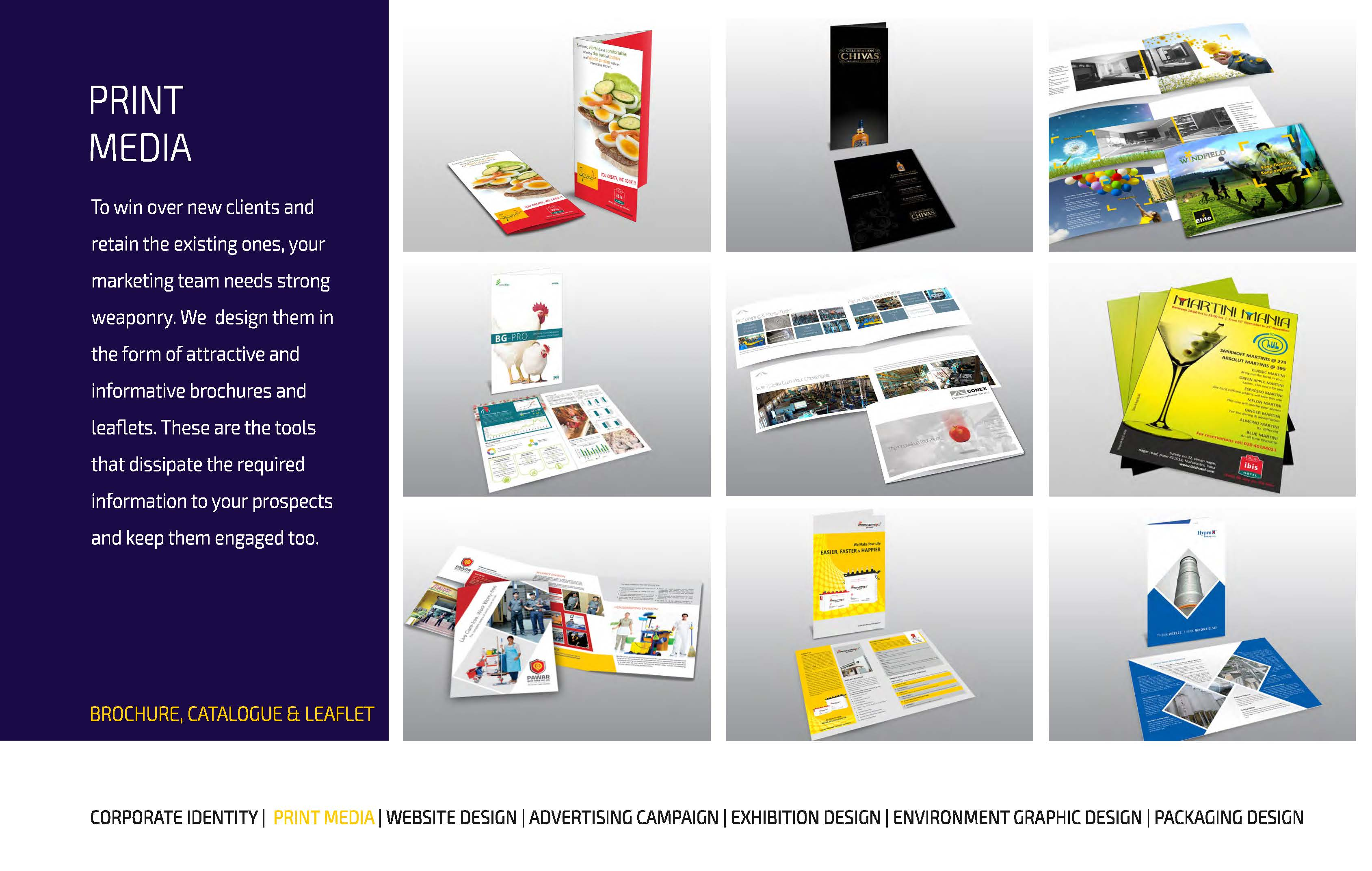 How can Print Media help you to promote your business   free Classified   Free Advertising   free classified ads