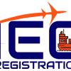 IEC Registration / आयात निर्यात कोड (आईईसी) पंजीकरण | free Classified | Free Advertising | free classified ads