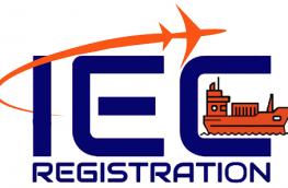 IEC Registration / आयात निर्यात कोड (आईईसी) पंजीकरण   free Classified   Free Advertising   free classified ads