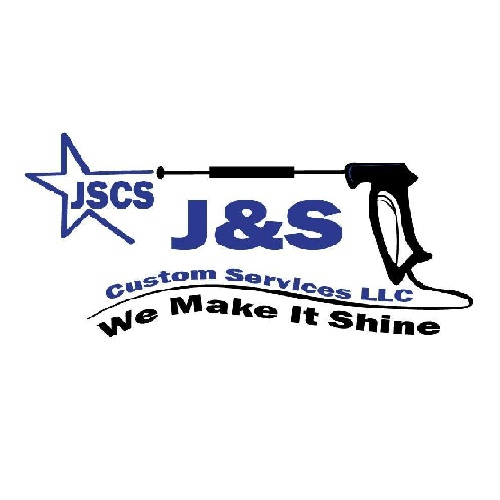 House Washing Service Searcy – J&S Custom Services   free Classified   Free Advertising   free classified ads