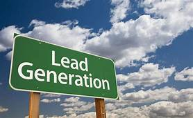 Lead Generation – Best Lead Generation Services to identify and cultivate potential customers. | free Classified | Free Advertising | free classified ads