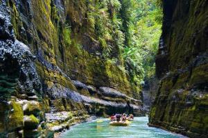 River Rafting Adventures Fiji | free Classified | Free Advertising | free classified ads