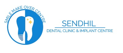 Best Dental Clinic in Chennai | free Classified | Free Advertising | free classified ads