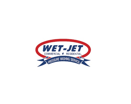 Roof Cleaning service Kirtland – Wet-Jet Pressure Washing | free Classified | Free Advertising | free classified ads