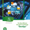 Devops Certification Courses
