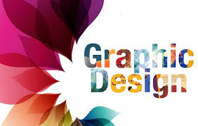 Graphic Design – Avail the best, unique and affordable Graphic design services | free Classified | Free Advertising | free classified ads