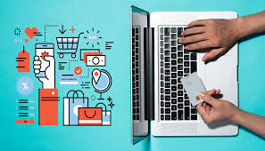 E-commerce Marketing – Because selling things online depends on the right marketing. | free Classified | Free Advertising | free classified ads
