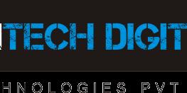 Digital Marketing Company in Delhi | free Classified | Free Advertising | free classified ads