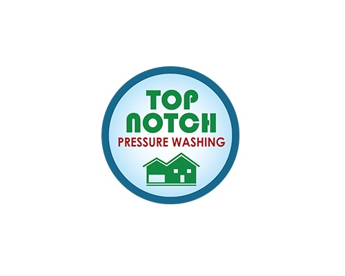 Roof Cleaning service Jackson – Top Notch Pressure Washing LLC | free Classified | Free Advertising | free classified ads