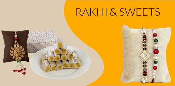 send rakhi to usa