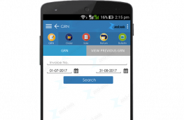 Zed Channel App (Retailer App): Your Business Need   free Classified   Free Advertising   free classified ads