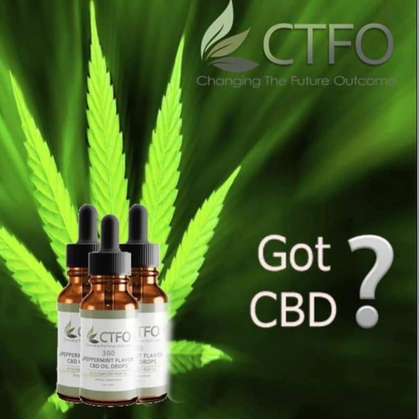 CTFO CBD Oil | free Classified | Free Advertising | free classified ads