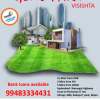Visishta Infra Developers-Hyderabad|Open Plots Sales in Bibinagar near AIIMS | free Classified | Free Advertising | free classified ads