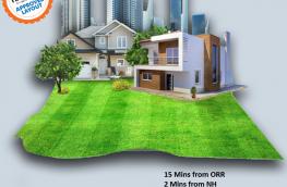 Visishta Infra Developers-Hyderabad|Open Plots Sales in Bibinagar near AIIMS | free Classified | Free Advertising | free classified ads