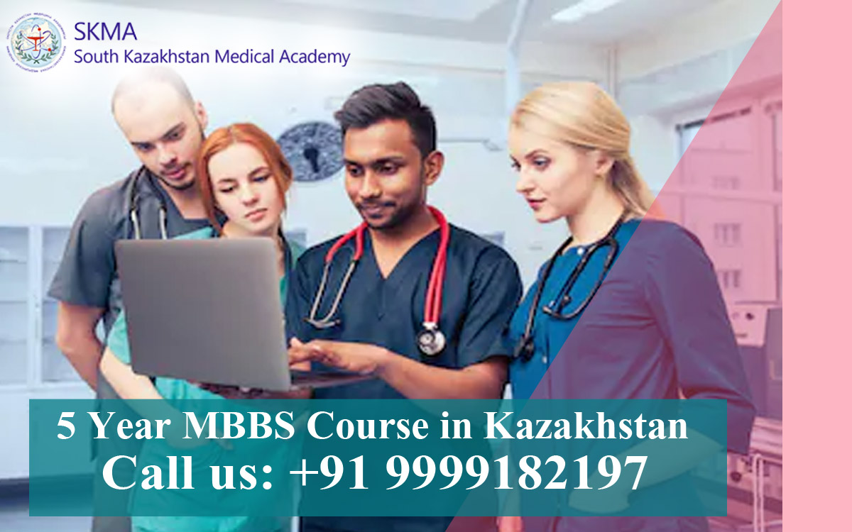 5 year mbbs course in kazakhstan   free Classified   Free Advertising   free classified ads