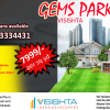 Open Plots For Sale in Yadadri | free Classified | Free Advertising | free classified ads
