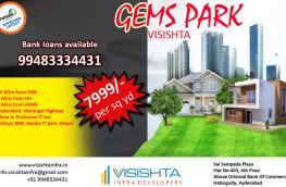 Open Plots For Sale in Yadadri | free Classified | Free Advertising | free classified ads