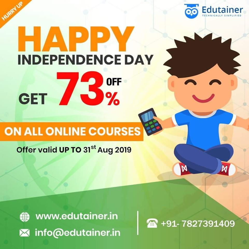 73 % Off On Robotics & IoT Courses   free Classified   Free Advertising   free classified ads