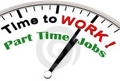 Make Your Spare Time Productive | free Classified | Free Advertising | free classified ads
