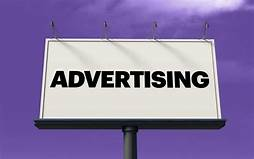 Advertising – TFG is one of the best advertising companies in India | free Classified | Free Advertising | free classified ads