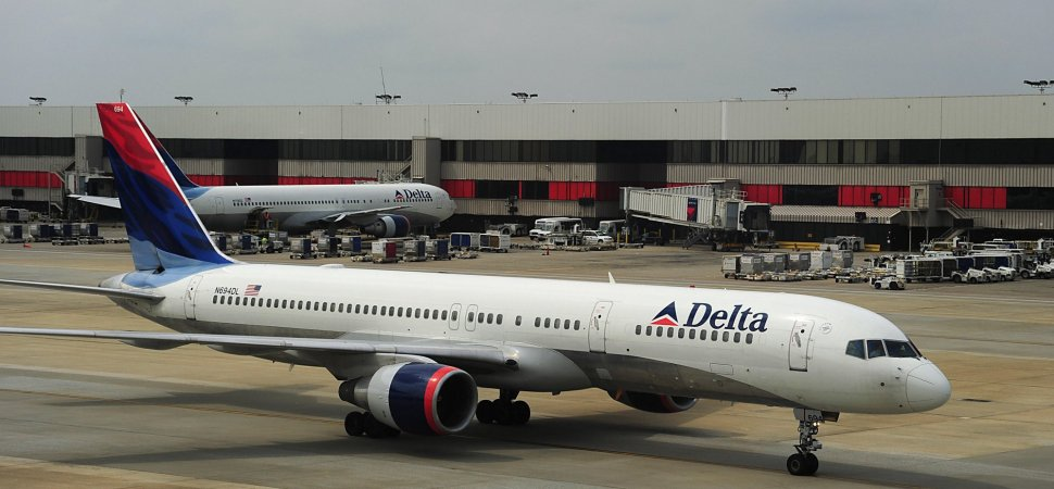 Delta Airlines Reservations – Book Online Cheapest Flight Tickets | free Classified | Free Advertising | free classified ads