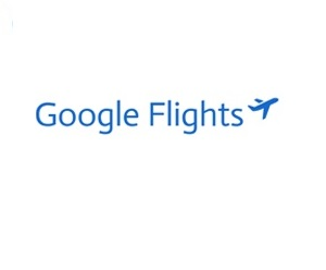 'Price Guarantee' by Google Flights | free Classified | Free Advertising | free classified ads