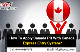 How to Apply Canada PR with Canada Express Entry System? | free Classified | Free Advertising | free classified ads