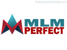All Type Of MLM Softawre For Just Rs 499/- pm | free Classified | Free Advertising | free classified ads