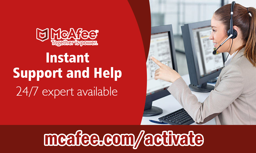 mcafee.com/activate – Install and Activate McAfee Product | free Classified | Free Advertising | free classified ads