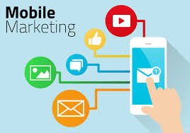Mobile Marketing – Our Company is the best in Mobile Marketing Services. | free Classified | Free Advertising | free classified ads