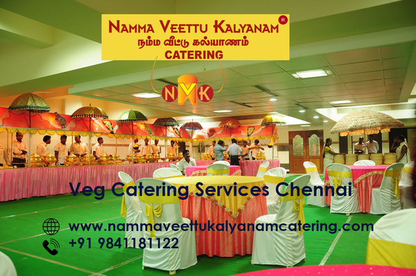 Best Veg Catering Services In Chennai – Wedding Catering Services | free Classified | Free Advertising | free classified ads
