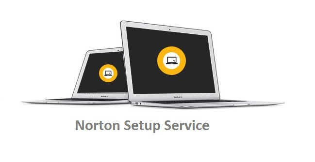 Norton Setup | Norton My Account – norton.com/setup | free Classified | Free Advertising | free classified ads