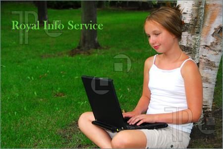 Royal Info Service Offered   free Classified   Free Advertising   free classified ads