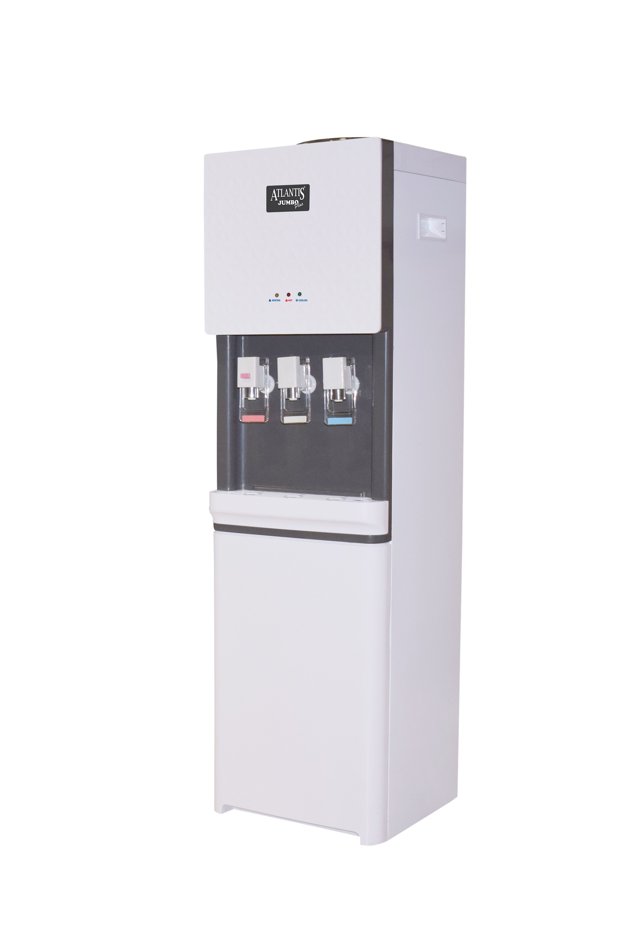 best water dispensers,water dispensers,Atlantis water dispensers | free Classified | Free Advertising | free classified ads