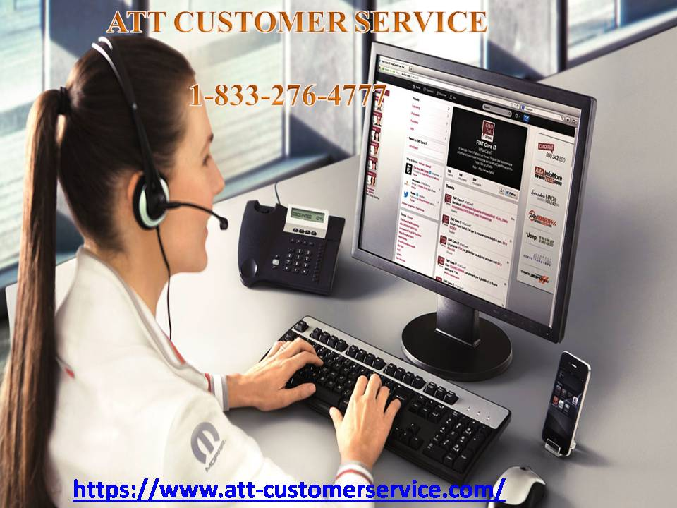 Make your issues gone with att customer service | free Classified | Free Advertising | free classified ads