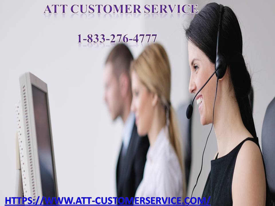 Get solution of your issues with att customer service | free Classified | Free Advertising | free classified ads