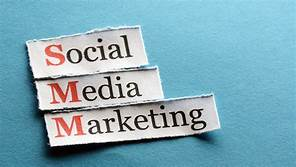 SOCIAL MEDIA MARKETING – Social Media Marketing company serves you neoteric Social Media campaign. | free Classified | Free Advertising | free classified ads