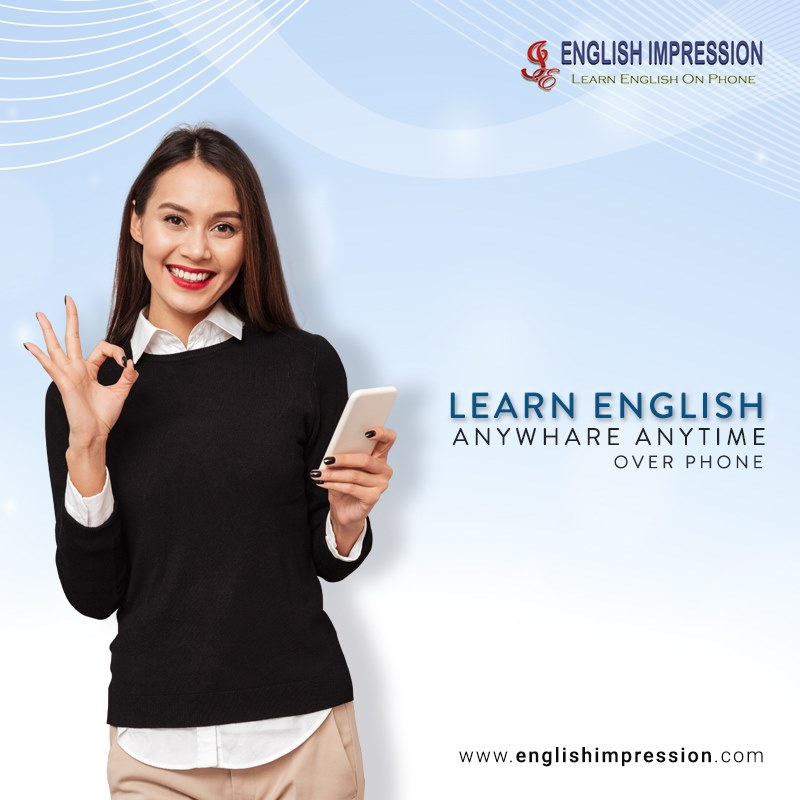 English Speaking Course Gurgaon | free Classified | Free Advertising | free classified ads