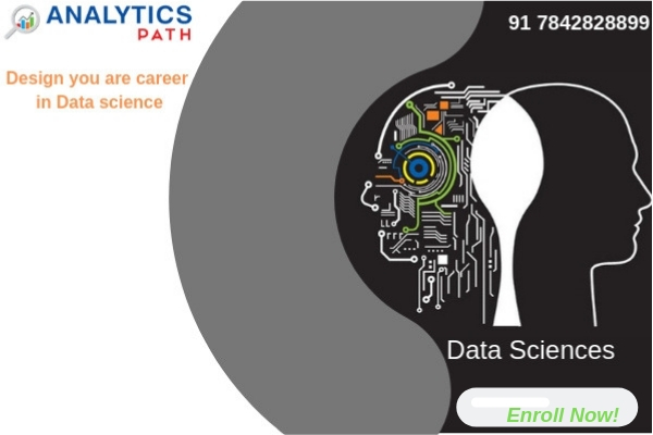 Build Your Analytics Career with Analytics Path Advanced Data Science Training Program-Register for free Workshop. | free Classified | Free Advertising | free classified ads