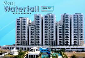flats in nagpur |2 bhk flat in nagpur| flats in Mihan Nagpur | free Classified | Free Advertising | free classified ads