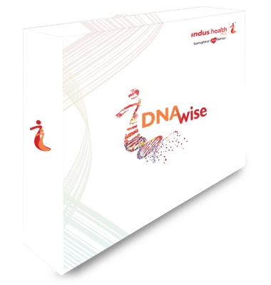 DNAwise Genetic Testing | free Classified | Free Advertising | free classified ads