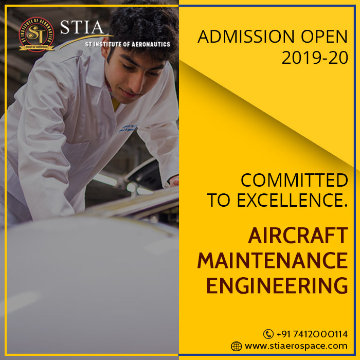 Aviation Institute in Rajasthan | free Classified | Free Advertising | free classified ads