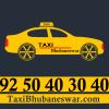 TaxiBhubaneswar.com