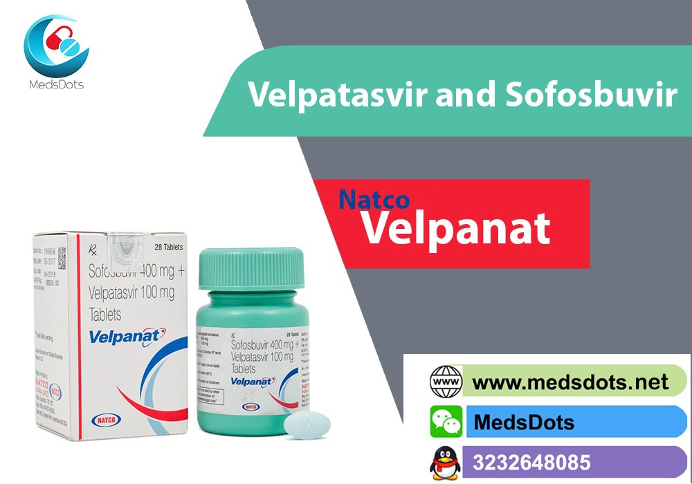 Indian Epclusa Price | Generic Velpatasvir Sofosbuvir buy Online | Natco Velpanat Supplier | free Classified | Free Advertising | free classified ads