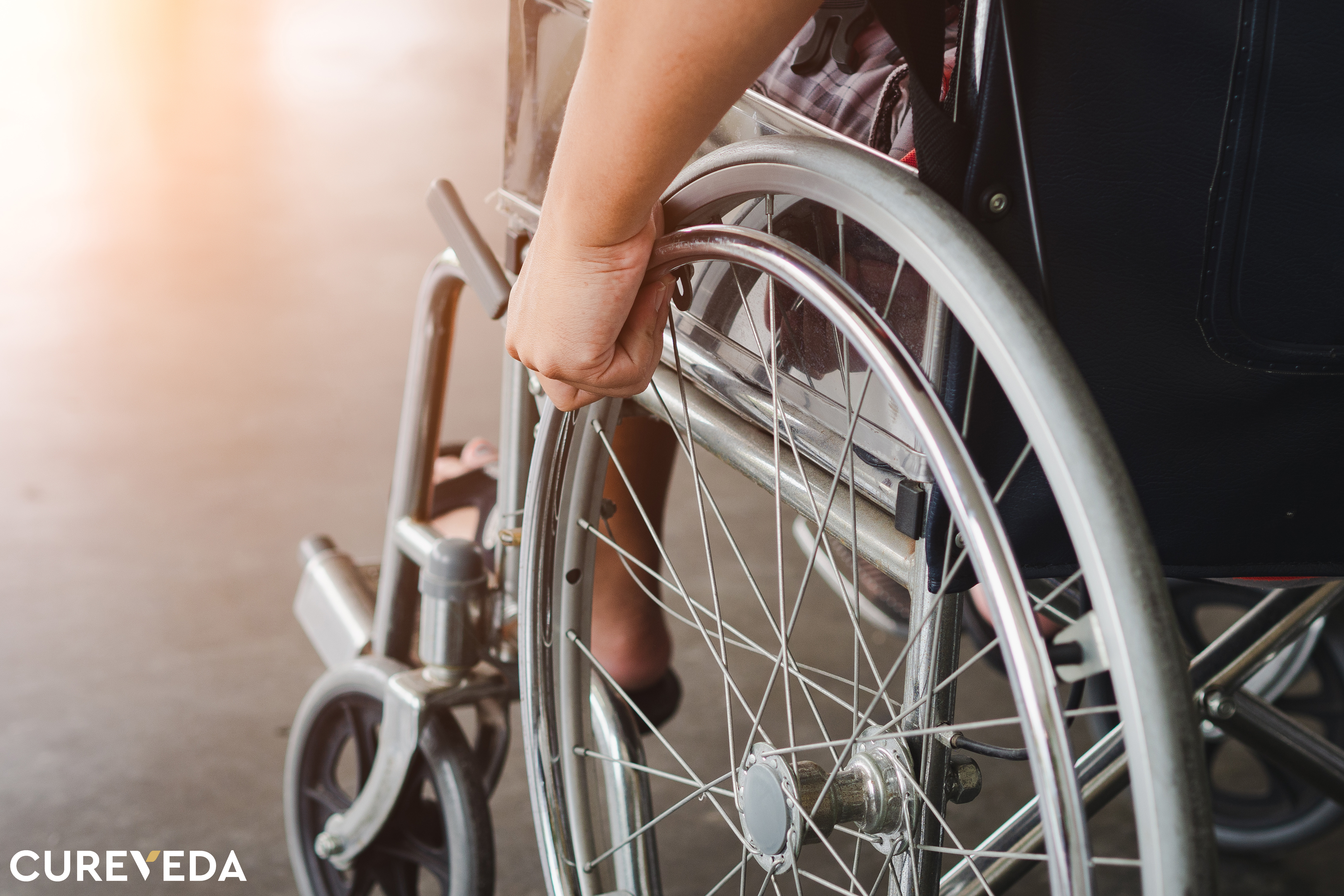 Paralysis Treatment in Ayurveda | free Classified | Free Advertising | free classified ads